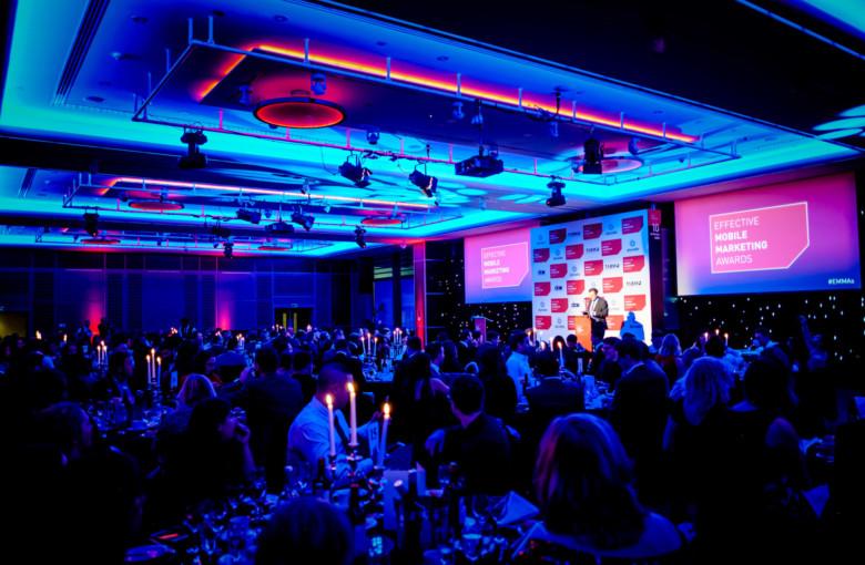 EMMA2019 Awards WEB 082 7575